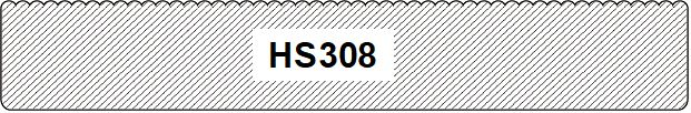 hs308_1-seitig_ohne-steg_b