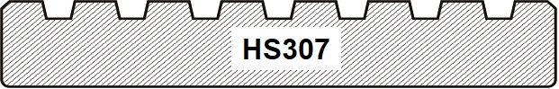 hs307_b